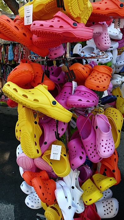 fake-crocs.jpg