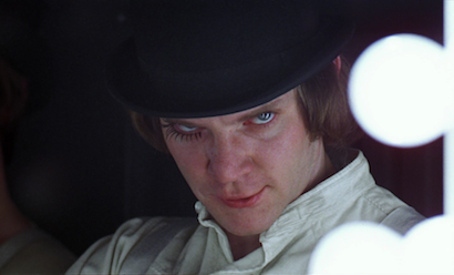 the-kubrick-stare-orange.jpg